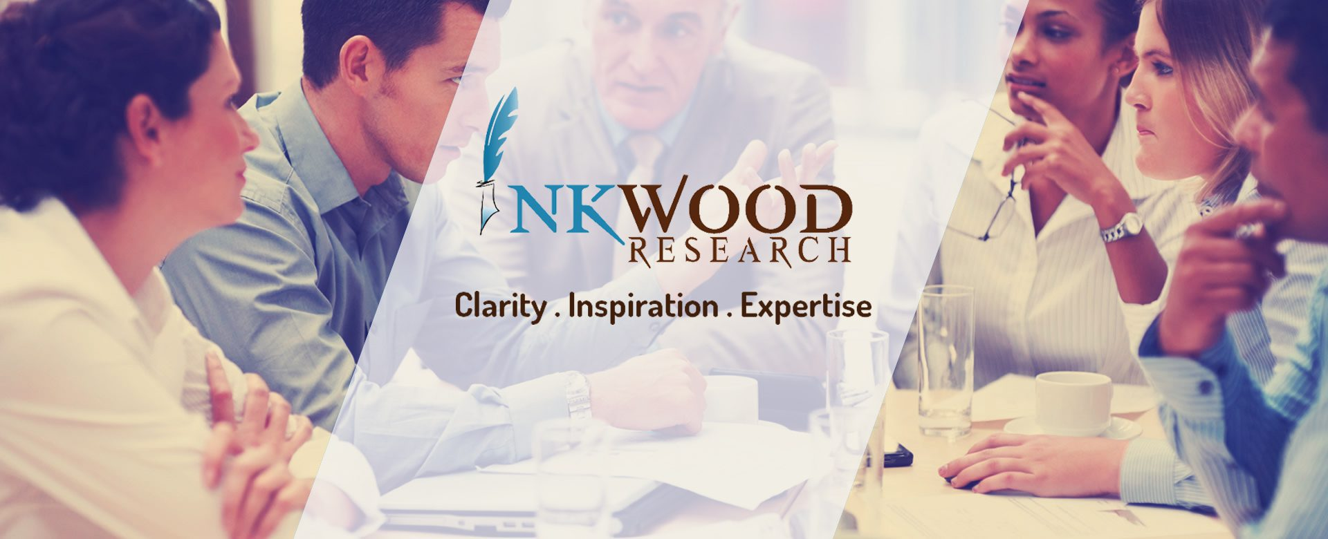 Market Research Reports - Inkwood Research
