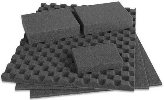 ACOUSTIC INSULATION MODERN WAY OF SOUND PROOFING