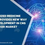 PERSONALIZED MEDICINE APPLICATION PROVIDES NEW WAY FOR DRUG DEVELOPMENT IN CNS BIOMARKER MARKET