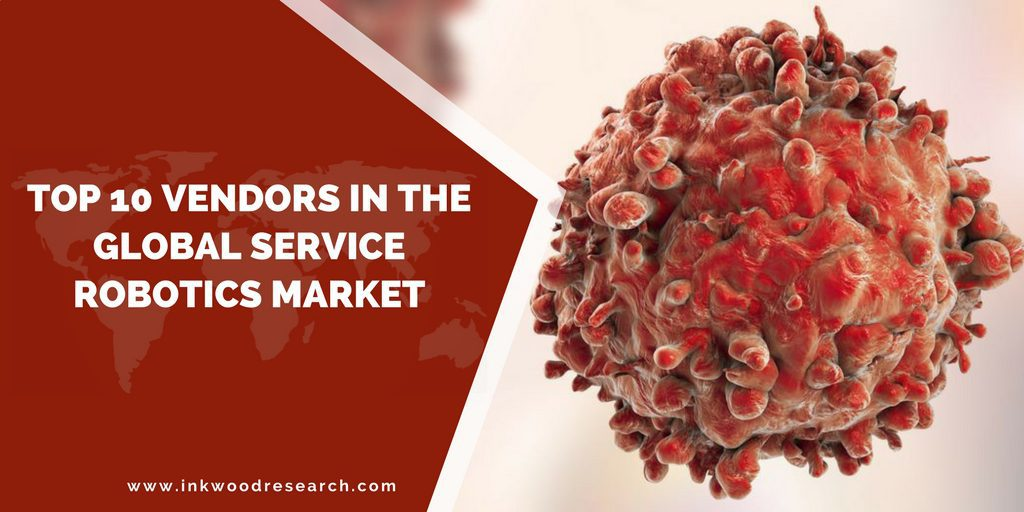 Single Cell Market – Growing Biopharmaceutical and Biotechnology Industry
