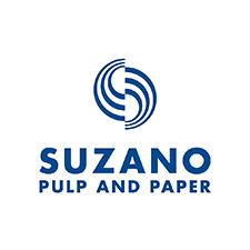Suzano Pulp and Paper