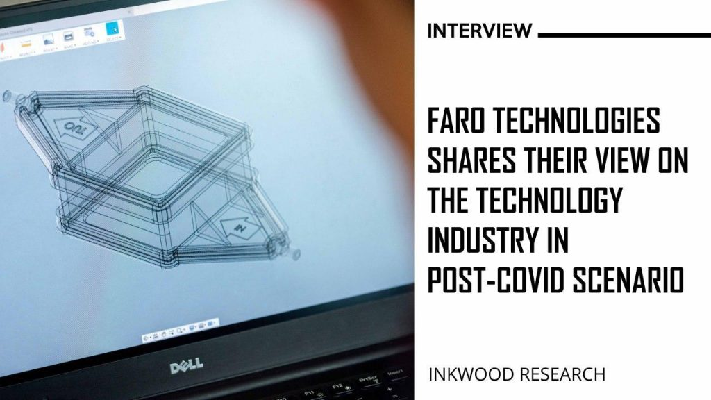 interview-with-FARO-technologies