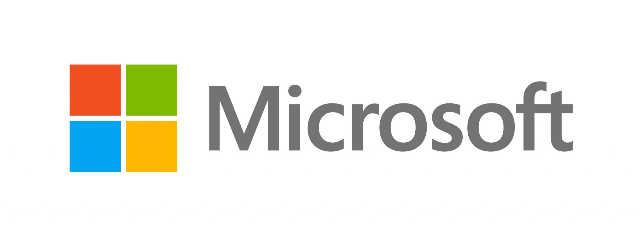 microcsoft