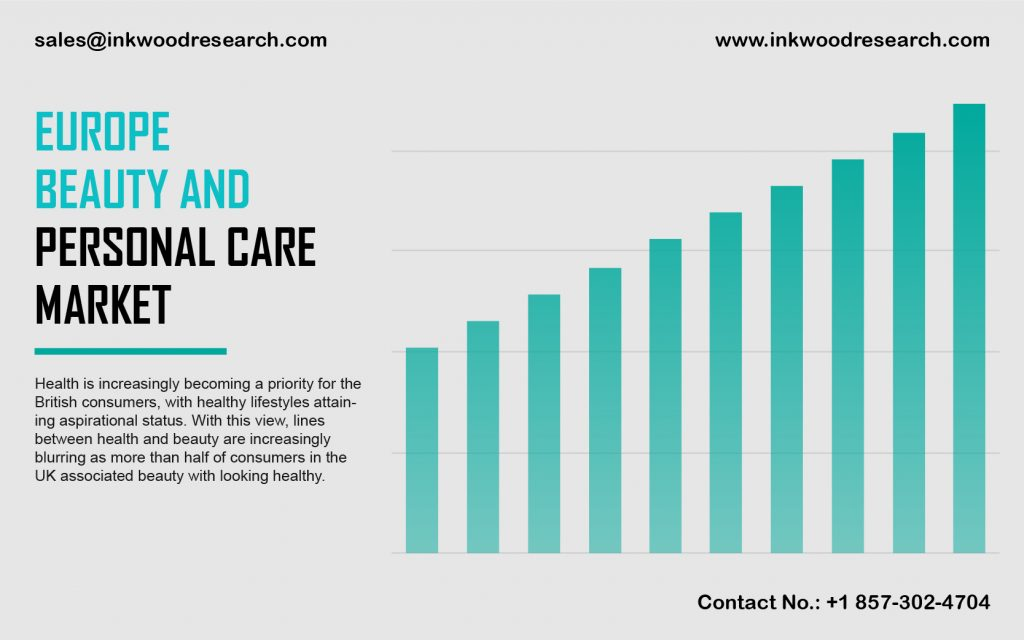 europe-beauty-and-personal-care-market