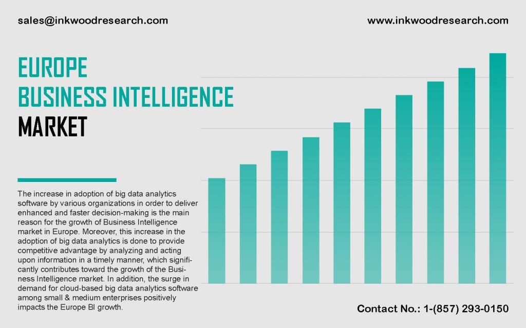 europe-business-intelligence-market